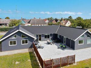 19315654-Ferienhaus-20-Bagenkop-300x225-0