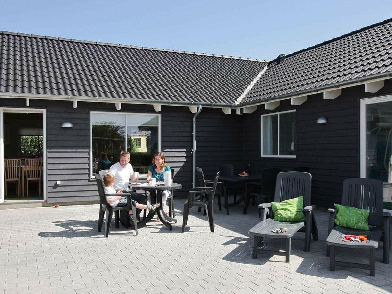 19315654-Ferienhaus-20-Bagenkop-800x600-1