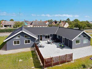 Ferienhaus für 20 Personen (330 m²) ab 201 € in Bagenkop