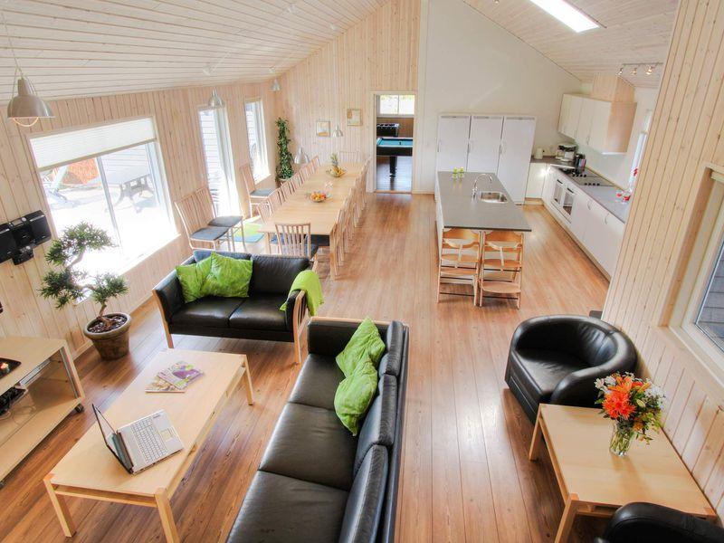 497408-Ferienhaus-20-Bagenkop-800x600-1