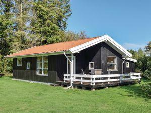 Ferienhaus für 6 Personen (55 m²) ab 28 € in Bagenkop