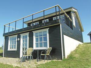 Ferienhaus für 6 Personen (106 m²) ab 72 € in Bagenkop