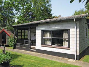 Ferienhaus für 4 Personen (33 m²) ab 28 € in Bagenkop