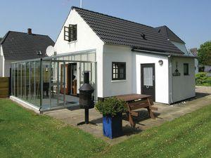 Ferienhaus für 6 Personen (91 m²) ab 28 € in Bagenkop