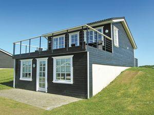 Ferienhaus für 6 Personen (106 m²) ab 65 € in Bagenkop