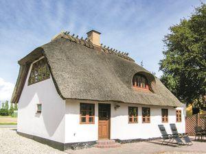 Ferienhaus für 6 Personen (113 m²) ab 34 € in Bagenkop