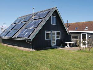 Ferienhaus für 6 Personen (90 m²) ab 57 € in Bagenkop