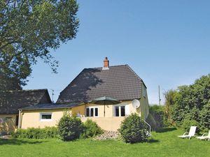 Ferienhaus für 5 Personen (102 m²) ab 30 € in Bagenkop