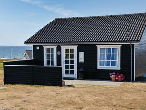 Ferienhaus für 6 Personen (106 m²) ab 71 € in Bagenkop