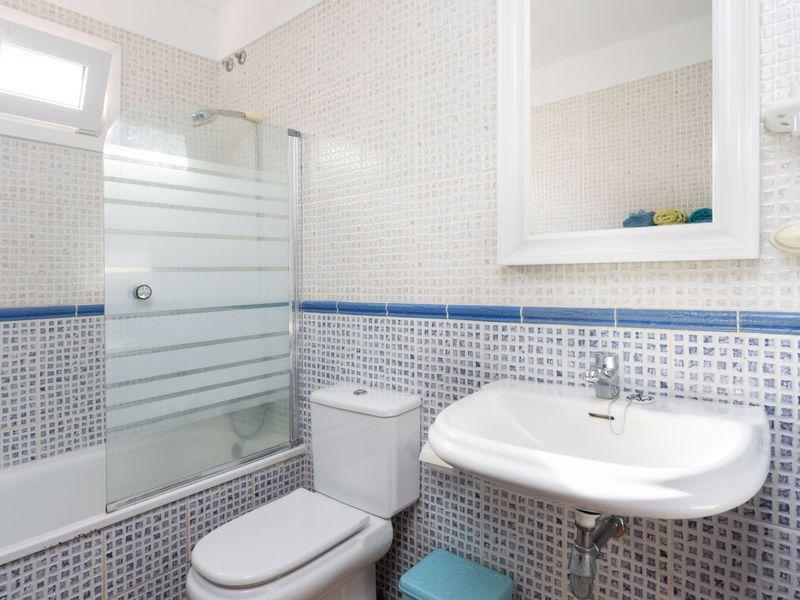 17938301-Ferienhaus-6-Bajamar-800x600-2