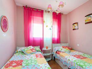 17938301-Ferienhaus-6-Bajamar-300x225-5