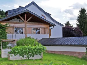 19341126-Ferienhaus-8-Balesfeld-300x225-1