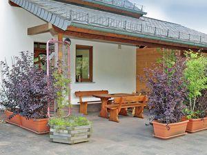 19341126-Ferienhaus-8-Balesfeld-300x225-2