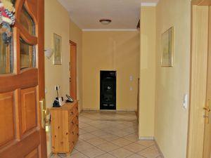 19341126-Ferienhaus-8-Balesfeld-300x225-3
