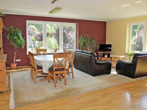 19341126-Ferienhaus-8-Balesfeld-300x225-4