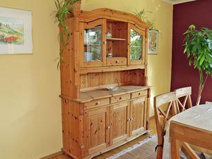 19341126-Ferienhaus-8-Balesfeld-300x225-5