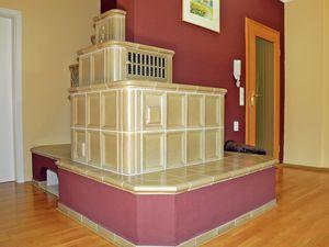 19341126-Ferienhaus-8-Balesfeld-300x225-7