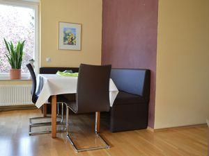 19341126-Ferienhaus-8-Balesfeld-300x225-8