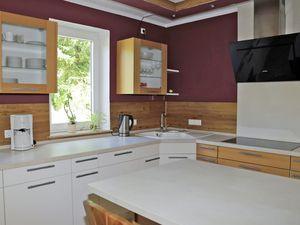 19341126-Ferienhaus-8-Balesfeld-300x225-9