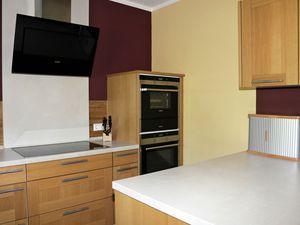 19341126-Ferienhaus-8-Balesfeld-300x225-10