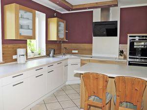 19341126-Ferienhaus-8-Balesfeld-300x225-11