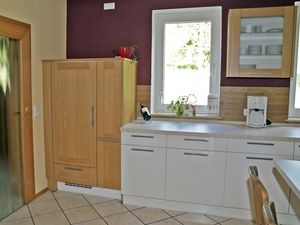 19341126-Ferienhaus-8-Balesfeld-300x225-12