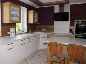 19341126-Ferienhaus-8-Balesfeld-300x225-13