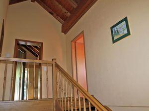 19341126-Ferienhaus-8-Balesfeld-300x225-14