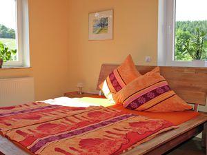 19341126-Ferienhaus-8-Balesfeld-300x225-15