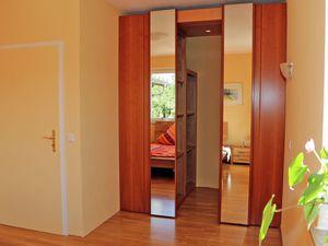 19341126-Ferienhaus-8-Balesfeld-300x225-16