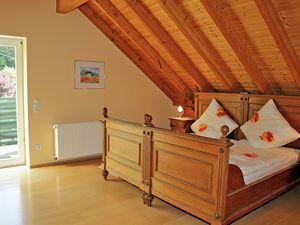 19341126-Ferienhaus-8-Balesfeld-300x225-17