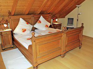 19341126-Ferienhaus-8-Balesfeld-300x225-18