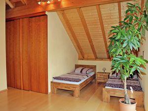 19341126-Ferienhaus-8-Balesfeld-300x225-19