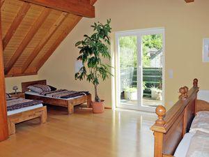 19341126-Ferienhaus-8-Balesfeld-300x225-20