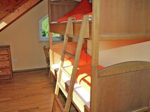 19341126-Ferienhaus-8-Balesfeld-300x225-21
