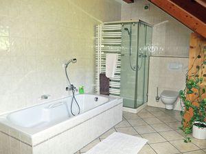 19341126-Ferienhaus-8-Balesfeld-300x225-22