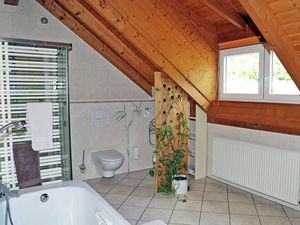 19341126-Ferienhaus-8-Balesfeld-300x225-23