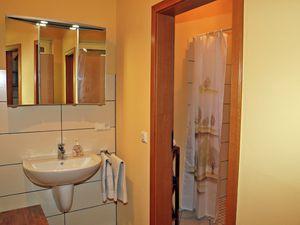 19341126-Ferienhaus-8-Balesfeld-300x225-25