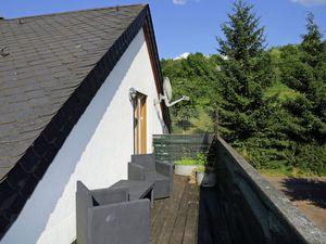 19341126-Ferienhaus-8-Balesfeld-300x225-26
