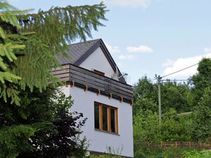 19341126-Ferienhaus-8-Balesfeld-300x225-27
