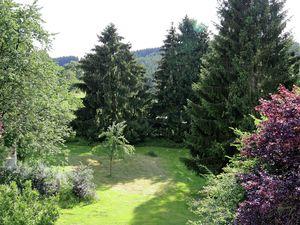 19341126-Ferienhaus-8-Balesfeld-300x225-29