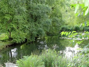 19341126-Ferienhaus-8-Balesfeld-300x225-30