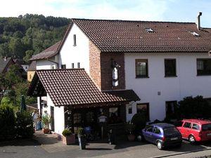 22252469-Ferienhaus-6-Bann-300x225-1