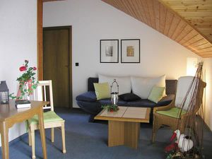 22252469-Ferienhaus-6-Bann-300x225-3