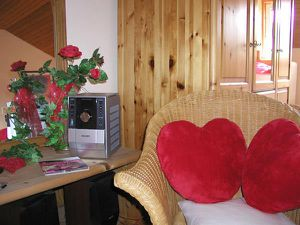 22252469-Ferienhaus-6-Bann-300x225-4
