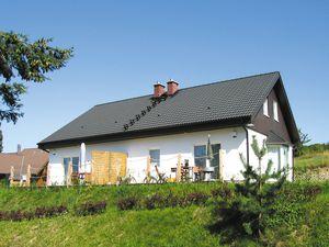 Ferienhaus für 5 Personen (110 m²) ab 64 € in Bansin (Seebad)