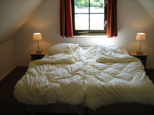 Ferienhaus für 6 Personen (100 m²) ab 157 € in Bant