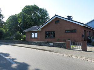 Ferienhaus für 3 Personen (90 m²) ab 55 € in Barkenholm