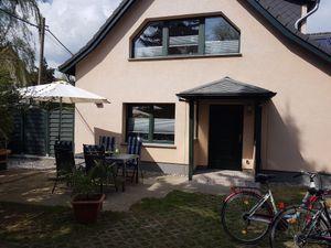 Ferienhaus für 4 Personen (70 m²) ab 76 € in Barnekow