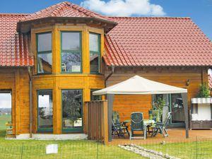 Ferienhaus für 7 Personen (153 m²) ab 98 € in Barnekow